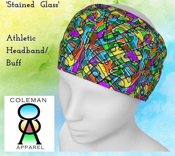 stainedglass19_headband_boxad