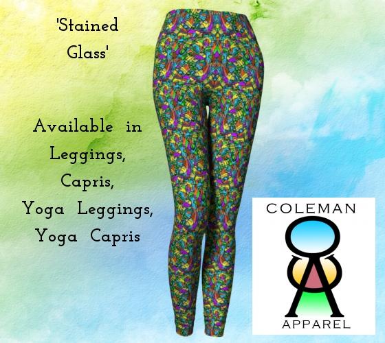 stainedglass19_leggings_boxad
