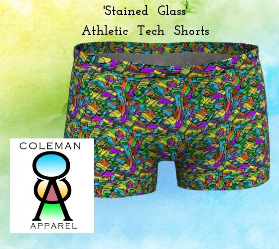 stainedglass19_shorts_boxad