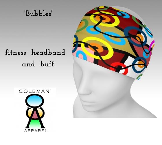 bubbles-headband_boxad