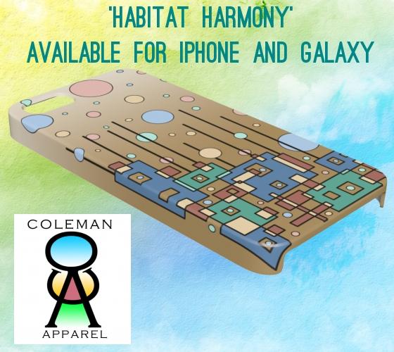 habitatharmony_boxad