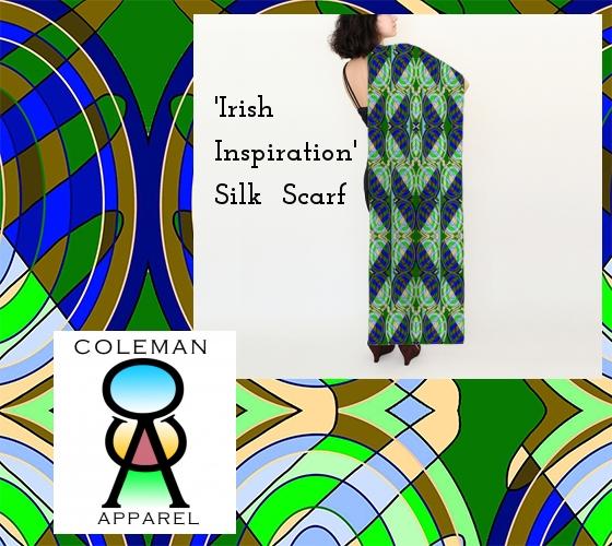 irish-scarf_boxad