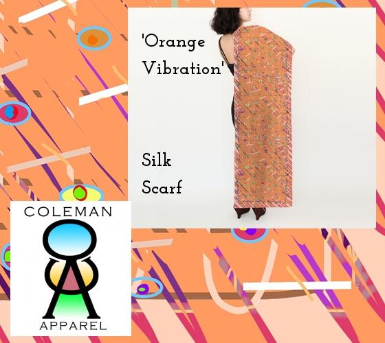 orange-scarf_boxad