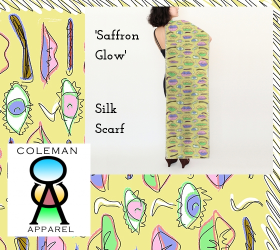 saffron_scarf_boxad