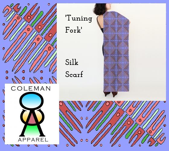 tuning-scarf_boxad